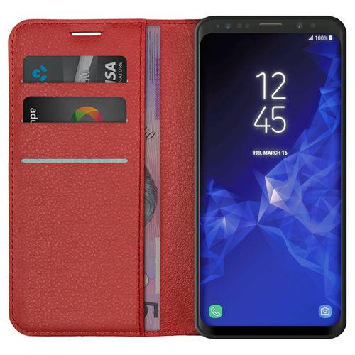 Samsung Galaxy S9 Maße